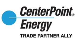 CenterPoint Energy Trade Partner Ally