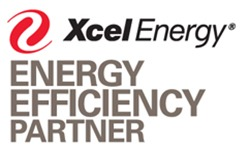 Xcel Energy Energy Efficiency Partner